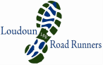 Loudoun Road Runners